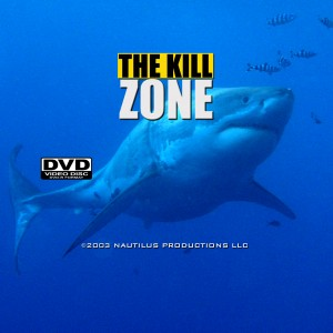 Kill Zone DVDFace