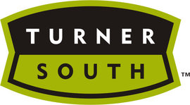 turner20south20logo_11