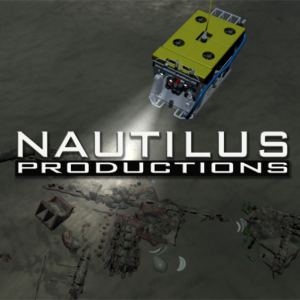 cropped-Nautilus-Square.png